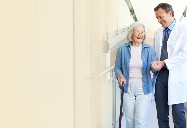 Rapid Recovery and Outpatient Joint Replacement